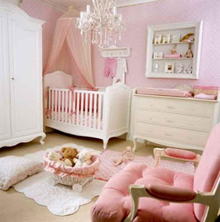 shabby-chic-habitaciones-infantiles-02