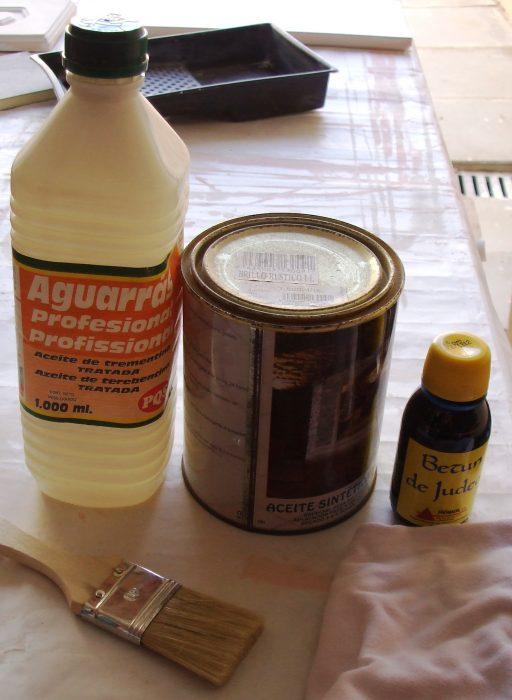 trucos-para-tenir-la-madera-aceite-de-linaza-01
