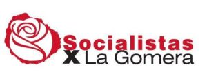 Socialistas X La Gomera (SXLG)