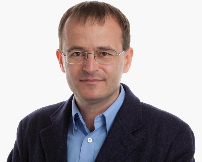 Ramón Trujillo, IUC