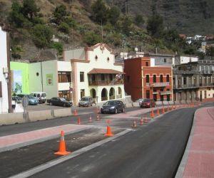 Ayuntamiento de Hermigua