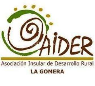 Asociación Insular de Desarrollo Rural de La Gomera (AIDER)