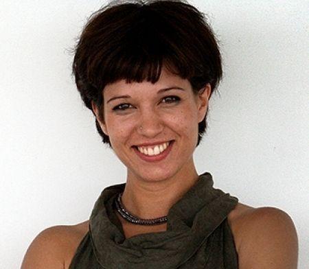 Beatriz Talegon