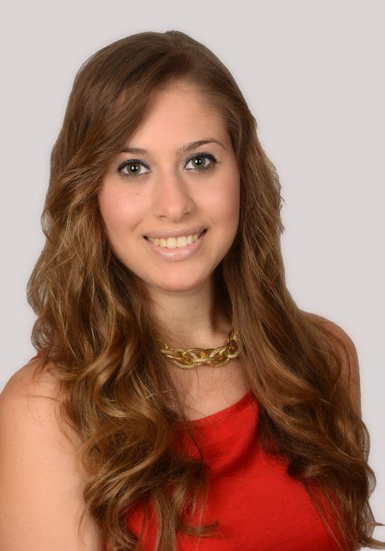 GARA Navarro Sánchez