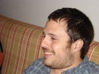 Jorge Berástegui. @jberastegui. Periodista y doctor en Lenguas Modernas y Literatura