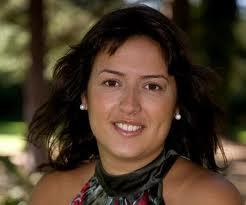 Silvia Padilla Concepción