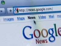 La UE multa a Google por 1.700 millones de dólares por bloquear a sus competidores