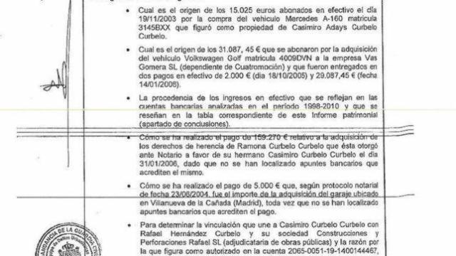 curbelon-pagos-metalico--644x362