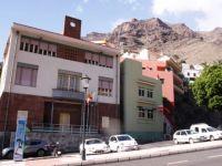 El Ayuntamiento de Valle Gran Rey aprueba las bases para la regularización de los trabajadores indefinidos