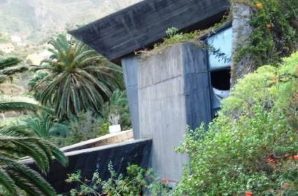 jardin botanico de vallehermoso 5