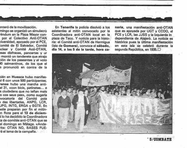 manifestacion-anti-otan-en-hermigua