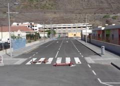 CCOO convoca huelga el 5 de octubre en las ITV de la provincia tinerfeña
