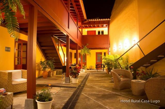 hotel-rural-casa-lugo-foto-interior
