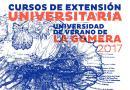 La Universidad de Verano de La Gomera llega hasta Vallehermoso este lunes
