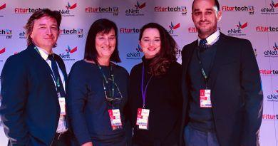 Los Telares presentan en Madrid sus novedades para 2018