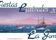El timple protagonista de la jornada del sábado en San Sebastián