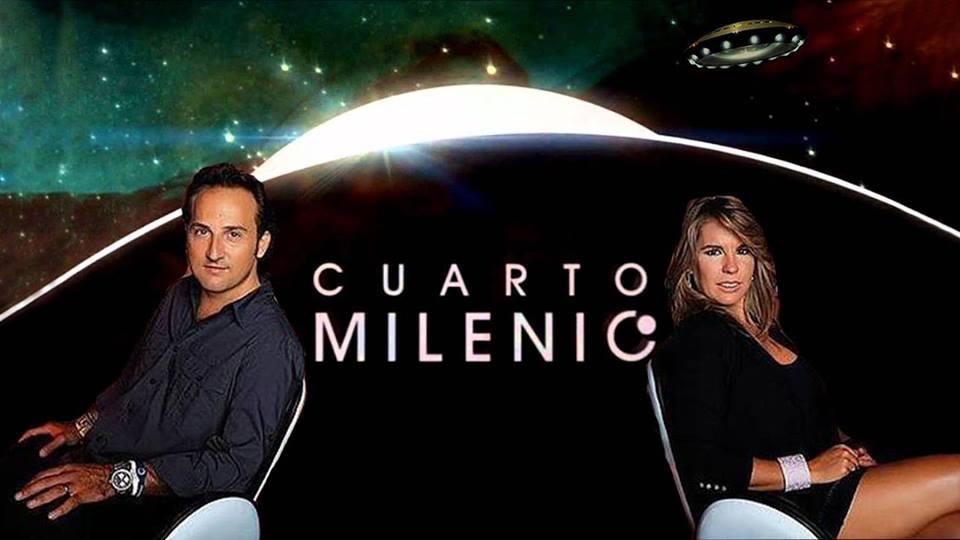 Este domingo, el programa de Cuarto Milenio fija su mirada en Agulo ...