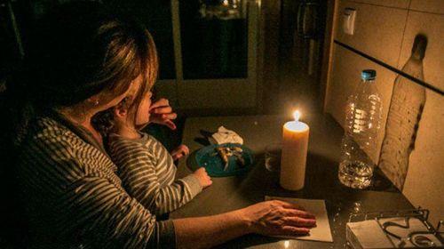 En España, una de cada seis familias de clase media cayó en la pobreza durante la crisis