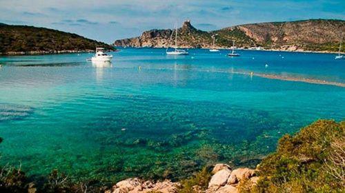 España crea en Cabrera el mayor parque nacional marino del Mediterráneo Occidental
