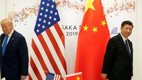 Trump responde a China: eleva los aranceles del 25 % al 30 % desde el 1 de octubre