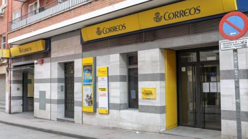 CCOO denuncia el proyecto de desmantelamiento de Correos del mundo rural en Canarias