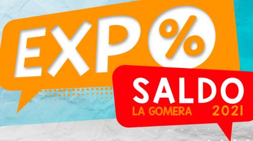 La Gomera acoge este fin de semana la nueva edición de Exposaldo