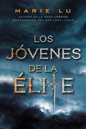 https://i2.wp.com/www.eltemplodelasmilpuertas.com/biblioteca/portadas/0youngelites1.jpg