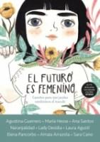 El futuro es femenino Varios autores