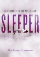 Sleeper Mackenzie Cadenhead