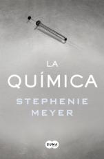 La química Stephenie Meyer