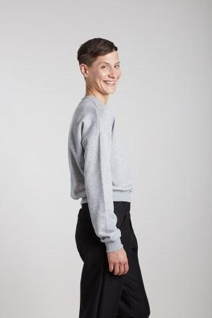 Sweater für Damen - Elternhaus