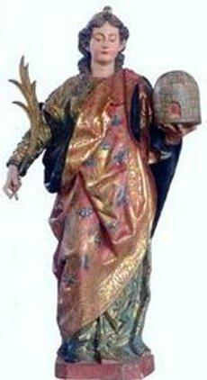 https://i2.wp.com/www.eltestigofiel.org/sys_imagenes/santoral/Eulalia_Catedral.jpg