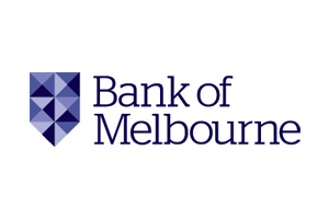 Stage 2 – Bank of Melbourne