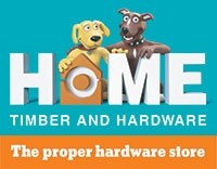 Eltham Home Timber and Hardware
