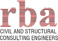 Stage 3 – RBA Civil and Structural Consulting Engineers