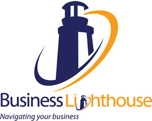 Business Lighthouse