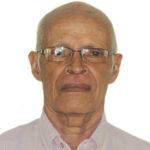 Ernesto Rivera (DUKE).