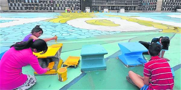 Metrovivienda se renueva y será banco de suelos para vivienda masiva