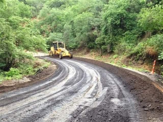Vía 4G entre Girardot-Honda-Puerto Salgar1