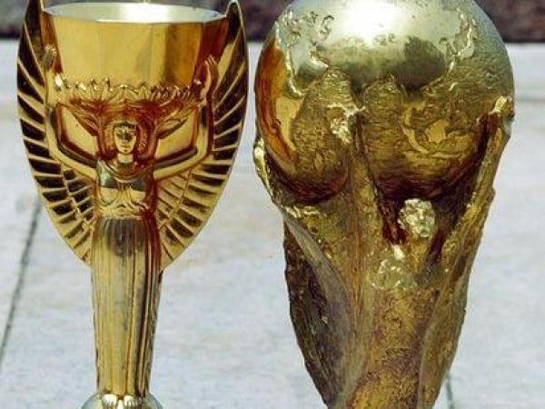 BBC Mundo: FIFA