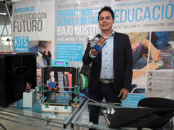 Julio Carrillo