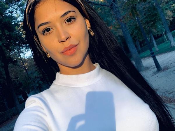 Gabriela Conrado