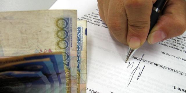 Restricciones de la ley de garantías