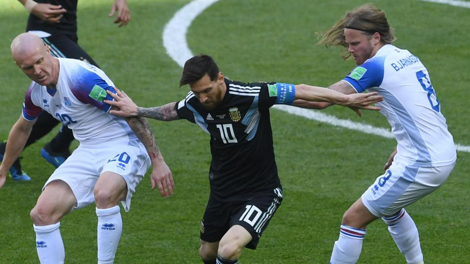 Image result for argentina islandia