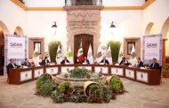 Familias yucatecas requieren el apoyo de la federación