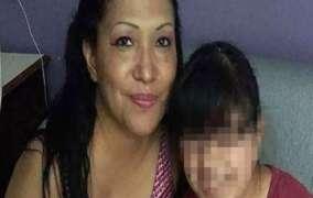 Decapitan a adolescente por ser testigo del asesinato de su abuela