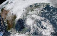Michael aumenta a categoría 3 y llegará el miércoles a Florida