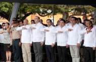 Visión de Felipe Carrillo Puerto, necesaria para el desarrollo del Yucatán actual