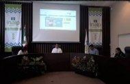 Inaip Yucatán aplica amonestación pública a tres municipios