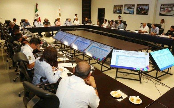 Anuncia convocatorias a los Premios Yucatán a la Calidad y al Emprendedor